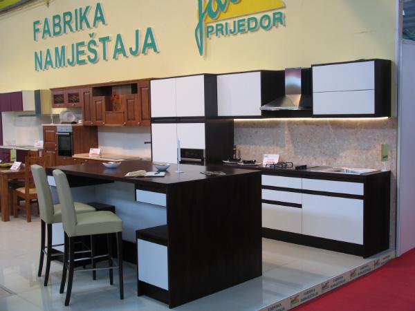 Kuhinja Kosovka