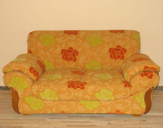 Trosjed – Dvosjed – Fotelja LOTOS