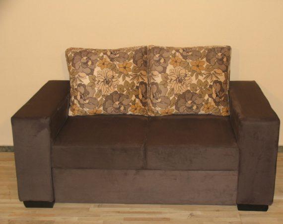 Trosjed – Dvosjed – Fotelja RAVENA