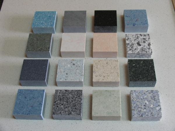 Kamene ploče