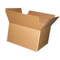 01. kutija