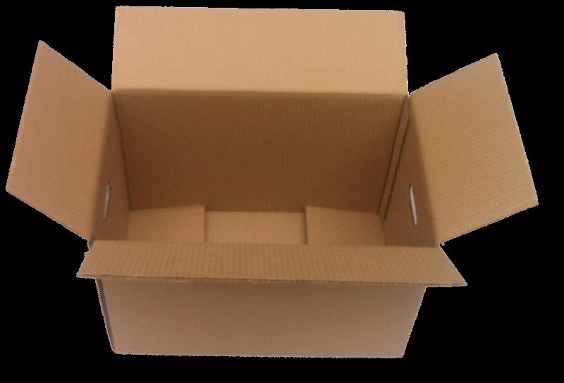 03. kutija