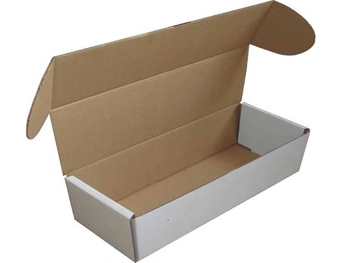 04. kutija