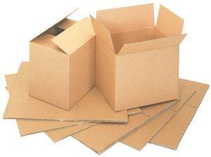 05. kutija